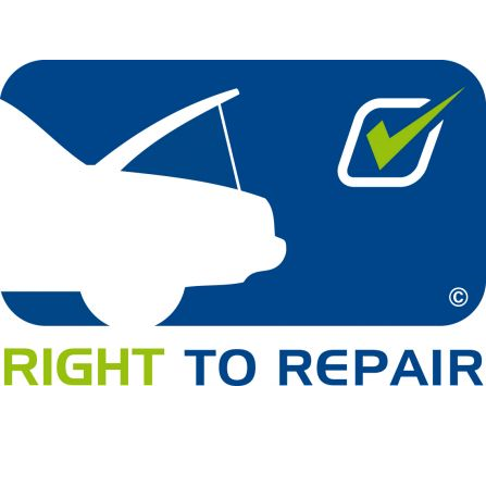 Right to repair